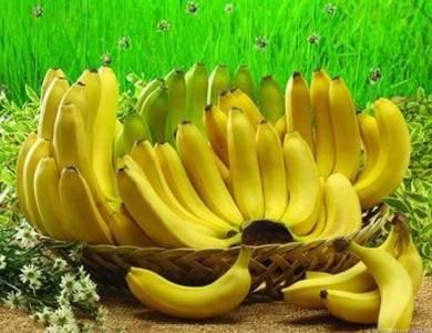 揭秘香蕉的7個營養價值,女人看完後不愛上它都不行!!(歡迎分享)