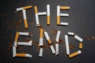 你還敢抽菸嗎?捲菸廠內部人員爆出驚天秘密