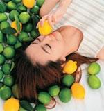 做對3件事,不被壓力荷爾蒙打垮|康健雜誌