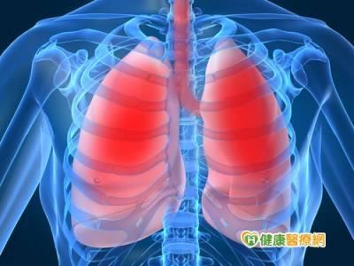 肺癌覺察不易 定期檢查及早治療