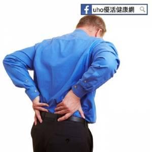 原來咳嗽是有技巧的!! 醫師染流感狂咳,竟導致走路變跛行...