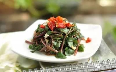 這是最神的救命蔬菜!心臟病 糖尿病 皮膚病 腸道病都變好!還能抗癌抗衰老!可惜99 的人不知道!