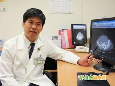 微創手術時代 婦女病治療傷口小