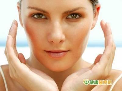 促進臉部血液循環 利用美顏針灸有效