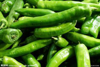 「農藥」噴最多的三大蔬菜,不只是韭菜!你竟然還天天吃…