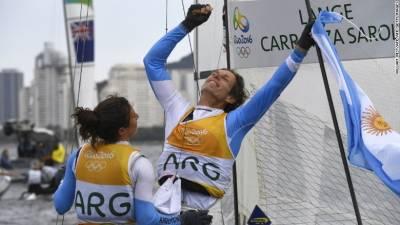 他得了癌症,剩下「一半的肺」!在拿奧運金牌後說出驚人秘密:其實他只花「這樣時間」就抗癌成功!因為...