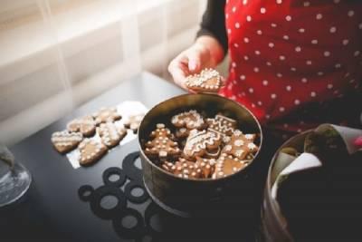 多加點香料或配料,保證可以「抗冬肥」! 營養專家傳授6招冬季飲食法則,不用怕冬天肥嘟嘟了...