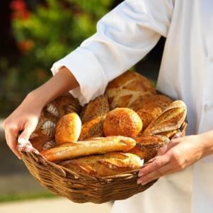 遠離它們 7種壞食品催促妳肌膚老化