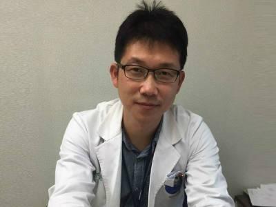 C肝口服新藥將獲健保給付 肝纖維化要如何判斷?