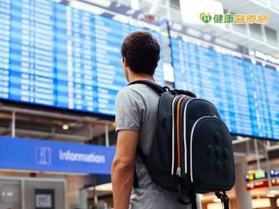 出國旅遊小心禽流感 勿生食禽肉 蛋類