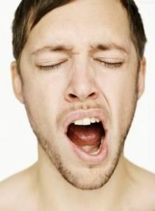 打哈欠為什麼會傳染 是犯困還是心理作怪