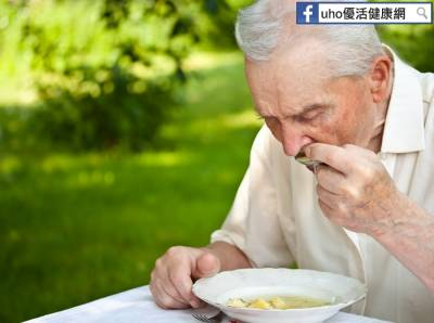 每餐喝逾3碗湯,竟致膽結石?!飲食習慣有3件事特別注意...