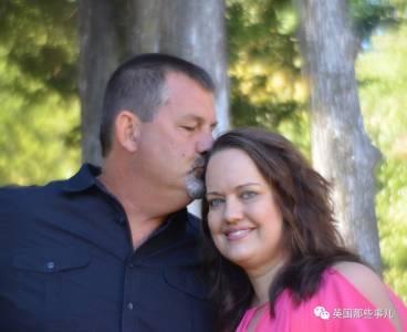 她切掉雙乳治好了乳腺癌,然而隆胸的那對假體,又一次給他帶來了癌症...