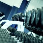 「運動藥丸」能夠取代運動嗎