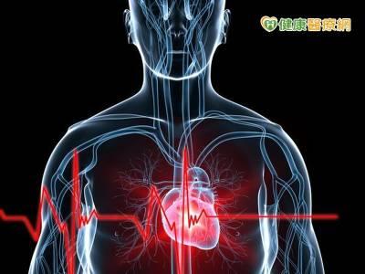 心肌梗塞+心臟衰竭 要先治哪一個?