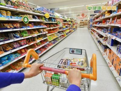 違法販售進口食品 最高可處300萬元罰鍰