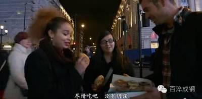 BBC實驗:雙胞胎一人吃糖一人吃脂肪最後誰變胖