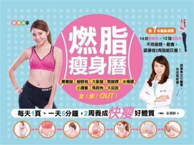 【給肌肉型肥胖的瘦身茶飲】1.銀河降脂茶 2.羅漢決明茶