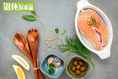 納豆 洋蔥「清血效果」真的強?來聽聽日本的專家怎麼說...培養「血管力」,這5點請注意!