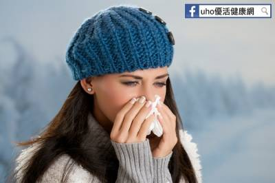 流感疫情微增 再添3死亡案例