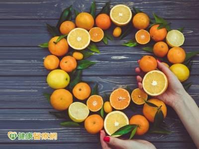 你知道綬草嗎? 天然抗氧化比柳丁 檸檬強!