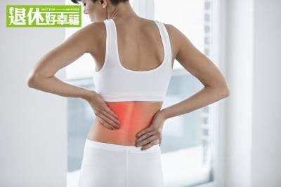 骨鬆,「玻尿酸」是解藥?專家這樣說...