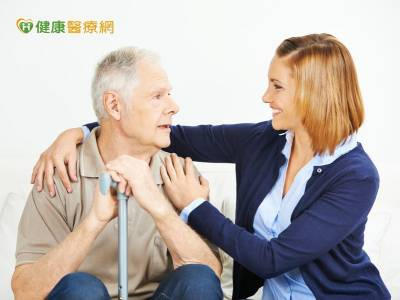 瀕臨極限照顧要求助 讓愛得以延續