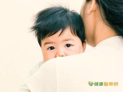 新生兒補助聽力篩檢 助孩子遠離聽障