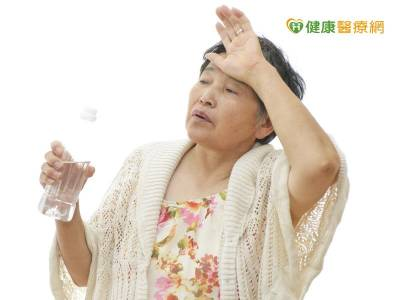 3要訣保命 預防中暑熱傷害
