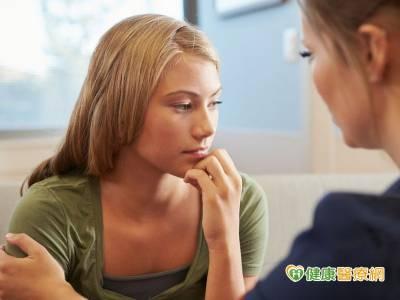 當負面情緒來襲! 該如何處理?