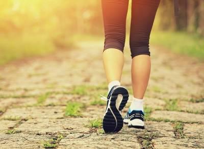 夏天曬腿,妳準備好了嗎? 7個生活習慣,讓美腿再度復活!