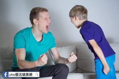 多數自閉症孩童在3歲前可以被發現 「這些因素」都可能是發病原因...