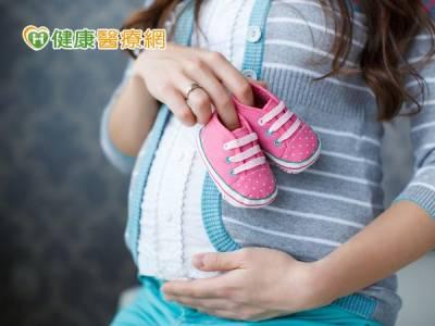 不孕症原因多 該求助醫師了嗎?