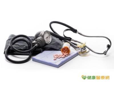 維持理想血壓 台灣老年生活有品質