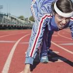 跑步究竟是不是最佳的鍛煉方式?