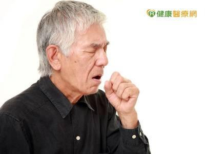 最致命癌症! 105年肺癌蟬聯十大癌症死因之首