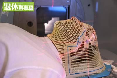 不需要開顱手術,就能使腫瘤縮小?!搞懂放療界的達文西:電腦刀