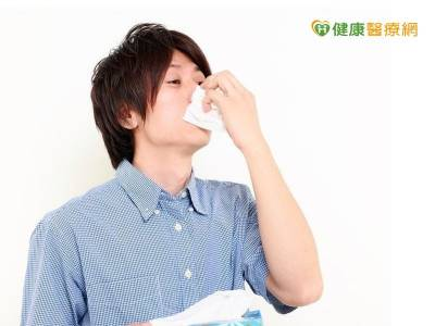 流感未歇! 延長公費抗病毒藥劑至7月底