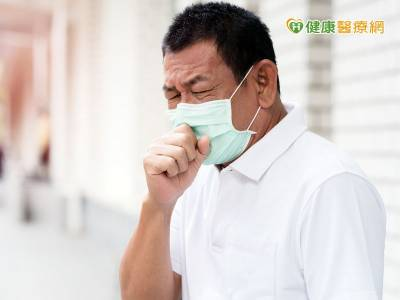 3大族群免疫力低 染肺炎最易送命