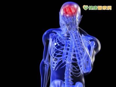 腦血管疾病首度跌出3大死因 醫師分析原因是 hellip;