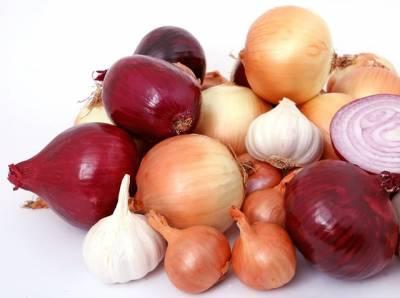 加拿大研究顯示:紅洋蔥能有效「殺死癌細胞」降低罹癌機率!