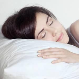 再見小腹婆!「6種撇步」幫你快速瘦小腹~ 原來最可怕的是「睡眠不足」會發生這種事...
