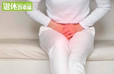 月經異常出血,小心是「這個問題」惹的禍~久久才來一次,每次出血量都非常大的人都要小心!