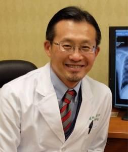 肺癌正在年輕化! 要當心這些致病因子