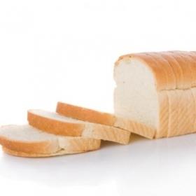 千萬別吃低卡食物!想瘦又健康,營養師列為「必要戒掉」的8種食物! 1 這種每天早上都會吃的,竟然也不能吃~