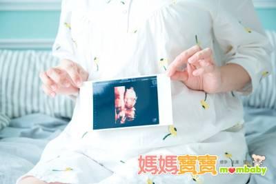 「胎兒水腫」有希望?!認識2大類型胎兒水腫,增加胎兒存活率...