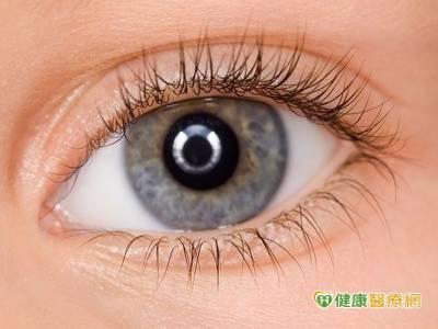 愛的延續! 癌女捐眼角膜助人重見光明