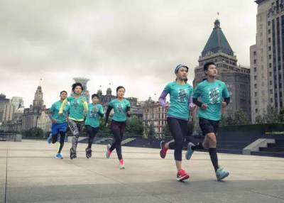 90 的人跑步都白跑了!不僅傷害膝蓋 還會導致癱瘓!