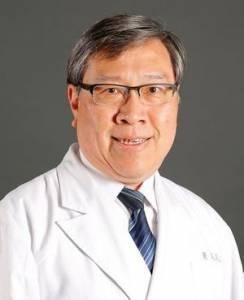肺癌致死率七年第一! 新款標靶療效亮眼