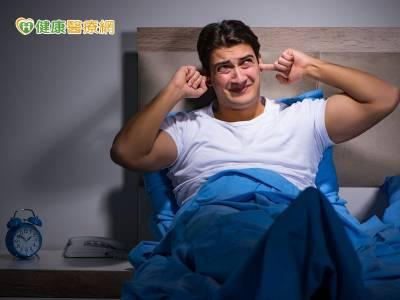 晚上太吵 聲量太大 竟會導致男人不孕 hellip;